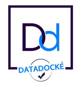 Certification Data Docké